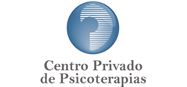 Centro Privado de Psicoterapias