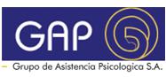 Grupo de Asistencia Psicológica S.A.