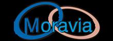 Clínica Moravia