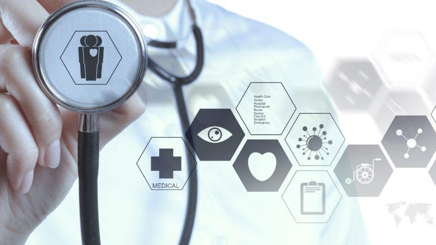 Calidad de la prestación en los servicios de salud