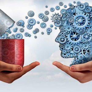 El enfoque de la salud mental en Clinica Moravia
