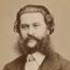 """El Dr. Gregorio Dunayevich en """"Historias del Colón"""""""