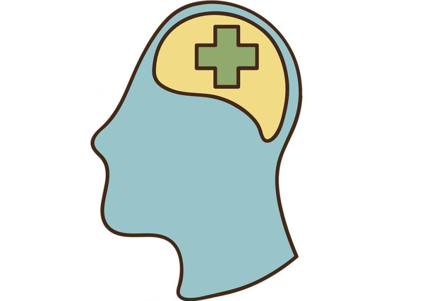 Temas de salud mental en la comunidad